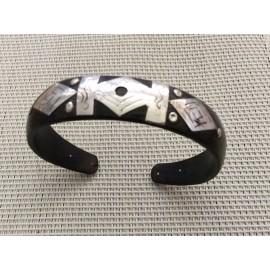 Bracelet homme touareg