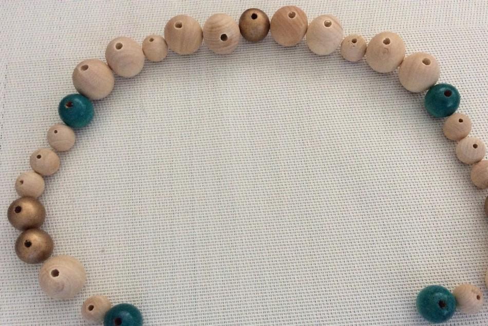 perles 2000 couleurs